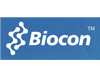 biocon is a client of setu advertising in kolkata