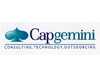 capgemini is a client of setu advertising in kolkata