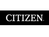 citizen is a client of setu advertising in kolkata