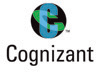 cognizant is a client of setu advertising in kolkata