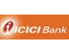 icicibank is a client of setu advertising in kolkata