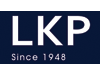 LKP is a client of setu advertising in kolkata