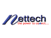 nettech is a client of setu advertising in kolkata