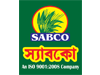 sabco is a client of setu advertising in kolkata