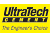 ultratech is a client of setu advertising in kolkata